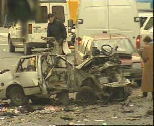 Cotxe bomba 2