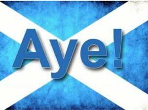 El nacionalisme escocès és, com el català, positiu