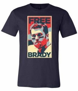 FreeBradyNavy_large