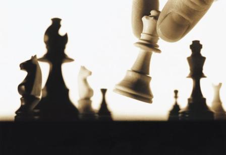 Escac